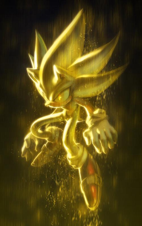 Super_Sonic_by_MRi.jpg