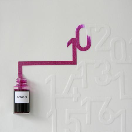 ink_calendar_oscar_diaz05_s.jpg