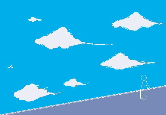 skylike.PNG