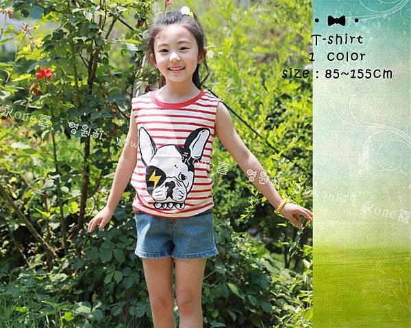 哪些有趣又有效的懲罰孩子的方式    永one喜女童連衣裙-YWH童裝,親子裝,女裝,品牌童裝