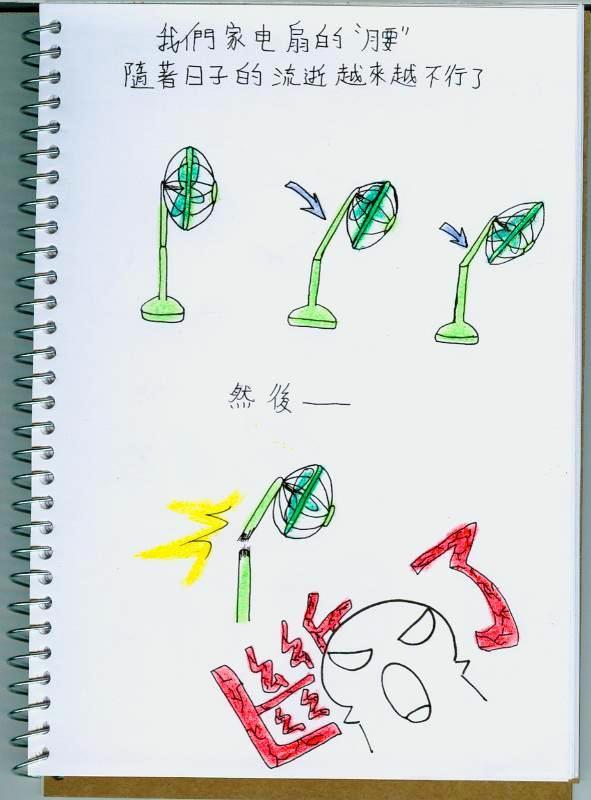 電風扇2.jpg