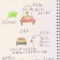 廣州13.jpg