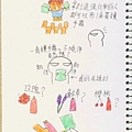 廣州14.jpg