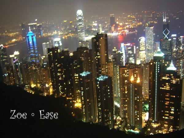 太平山的香港.jpg
