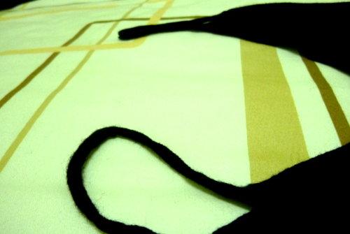 《修補篇。線衫》| after1 Jul. 24 2011(100)