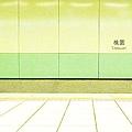 高雄。輕旅行|高鐵桃園站