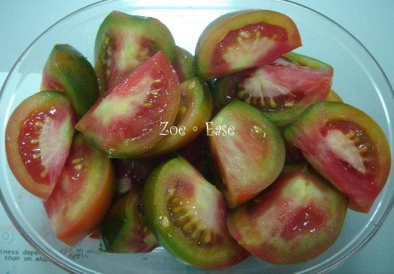 黑柿.jpg