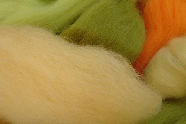 軟綿綿的羊毛.jpg