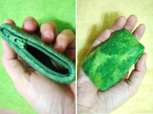 《袋物。迷》size小小