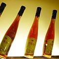 Feb. 28|大湖酒窖。湖莓戀