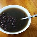 Mar. 24|大令牌,愛妻紅豆湯。