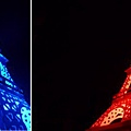 Feb. 20|巴黎鐵塔。這些顏色.jpg