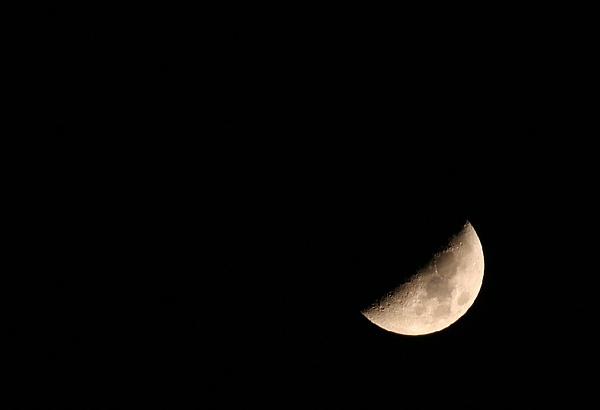 月亮5.jpg