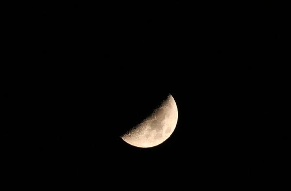 月亮7.jpg