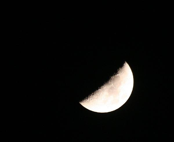 月亮8.jpg