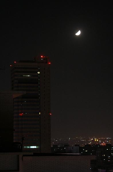 月亮9.jpg