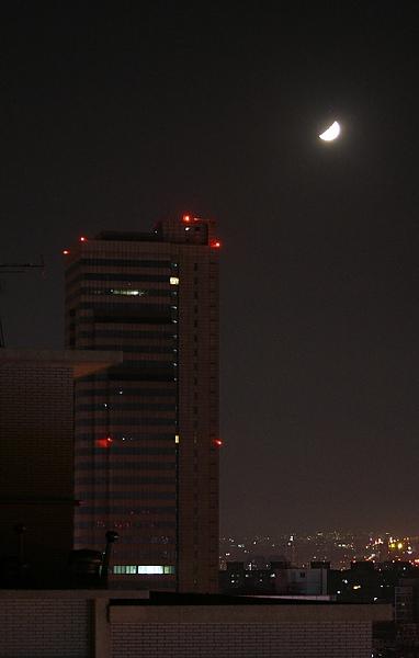 月亮10.jpg
