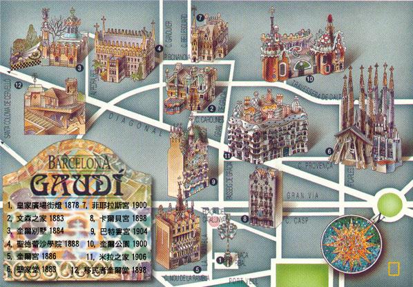 sp_gaudi_map.jpg