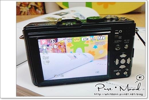 P2206_07-07-10-1-1.jpg