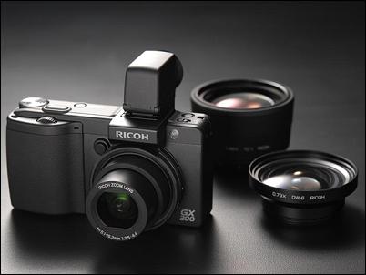 RICOH GX200 $23900 1.jpg