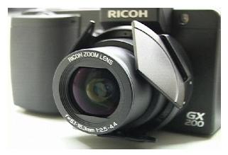 RICOH GX200 $23900  2.jpg