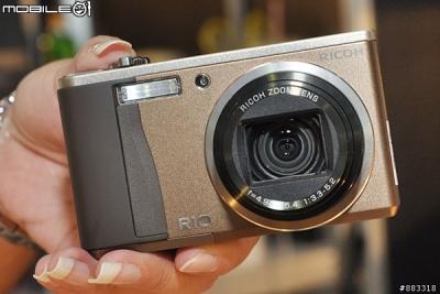 RICOH R10 $12900 A.jpg