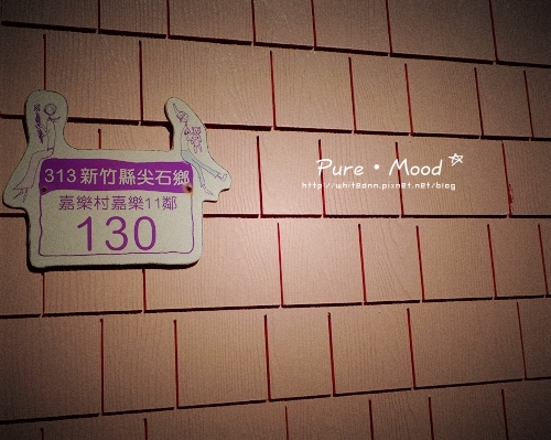 P1000392b.jpg