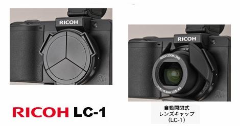 p102352073-item-6693xf1x0500x0383-m.jpg