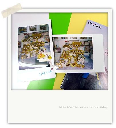 2009-11-04-1.jpg