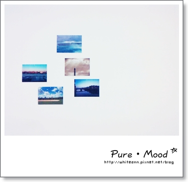P1703_28-06-10.JPG