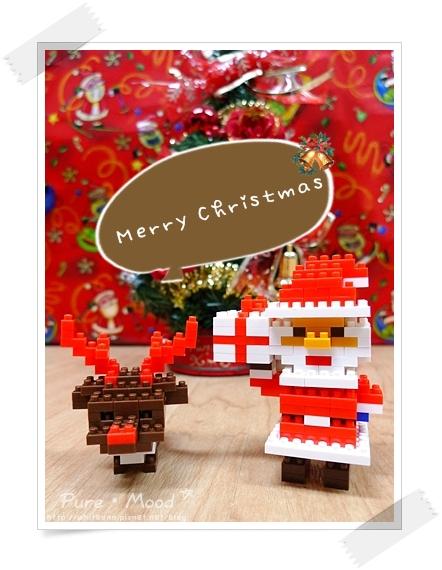 Merry Christmas限定版