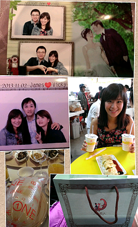 Collage 2013-11-02 18_17_17