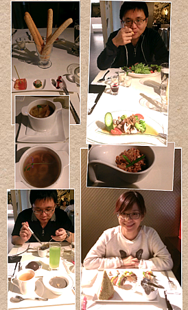 Collage 2013-11-25 19_25_08