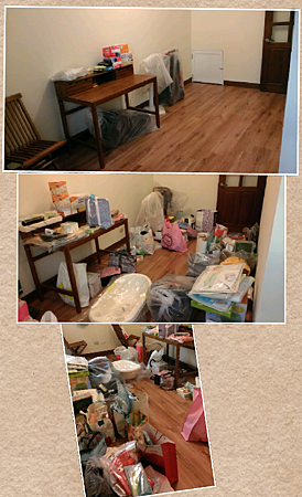Collage 2014-01-25 11_56_14