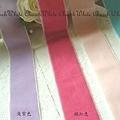 2009/3/18珍藏系列結婚證書夾(顏色款式)
