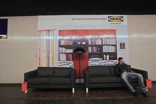ikea paris 1.jpg