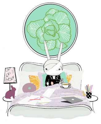 fifi from her bed.png