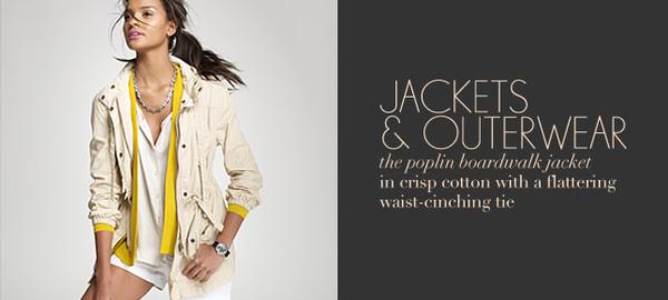 womens_jackets_v2_m56577569830581642.jpg