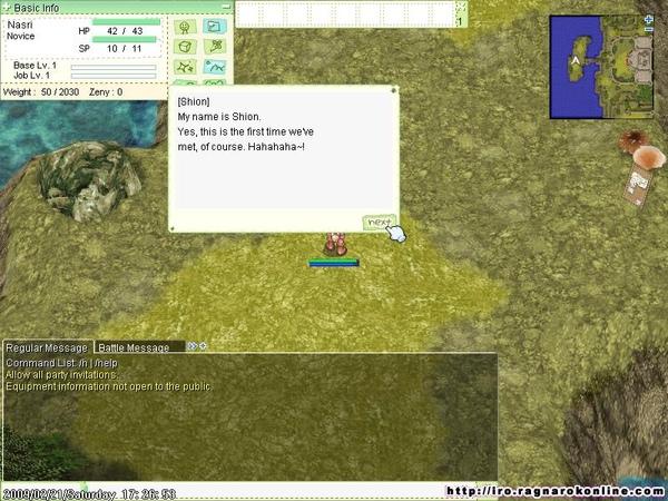 screenValkyrie001.jpg