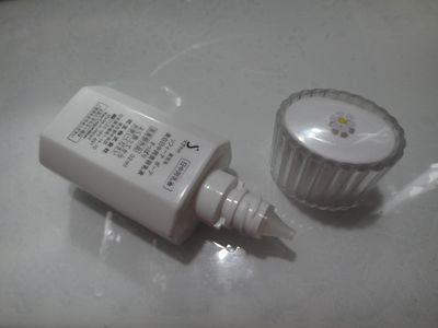 DSC05246
