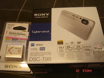 DSC01849.1.jpg
