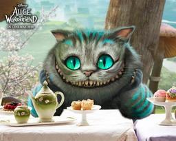 Poster_Cat_resize.jpg