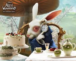 Poster_Rabbit_resize.jpg