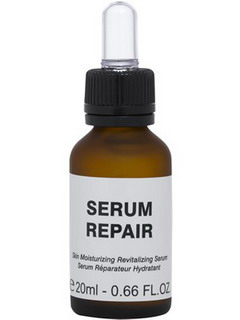 dr_sebagh_serum_repair_resize.jpg