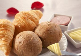 f_bread.jpg