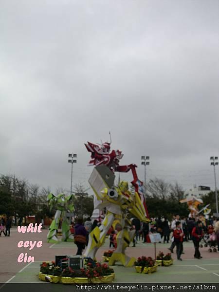 CIMG5857.JPG