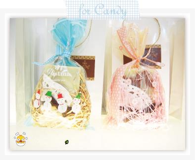 Candy 的聖誕手皂小禮-2.jpg