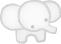 小象寶寶-上色.jpg