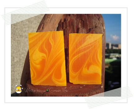 胡蘿蔔甜杏皂.jpg