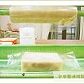 包皂器的使用說明-5.jpg
